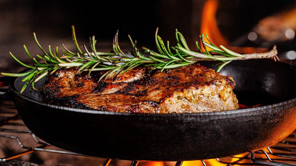 Best-Halal-Steaks-in-London