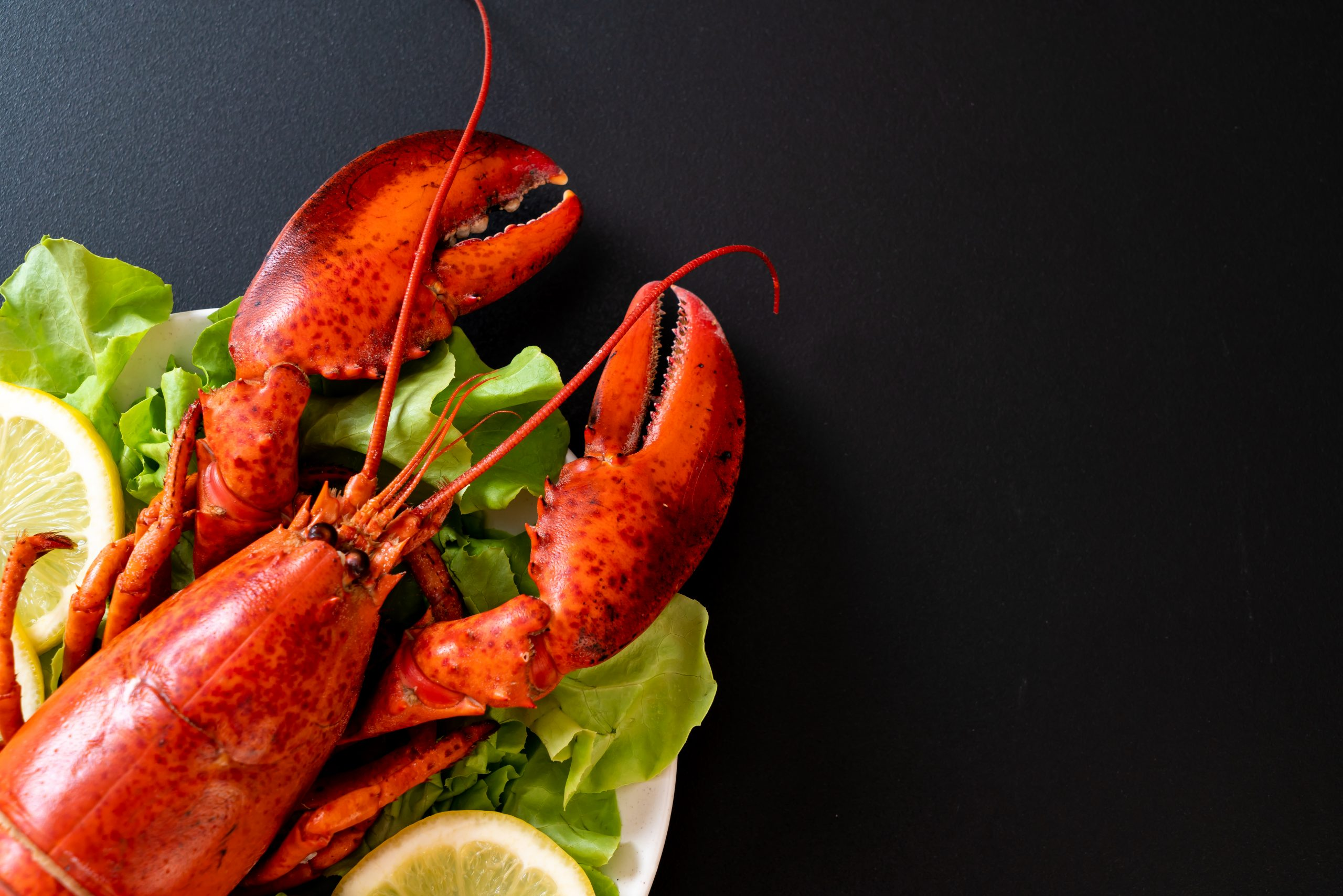 Poor Man's Lobster – Poor Man's Lobster Recipe