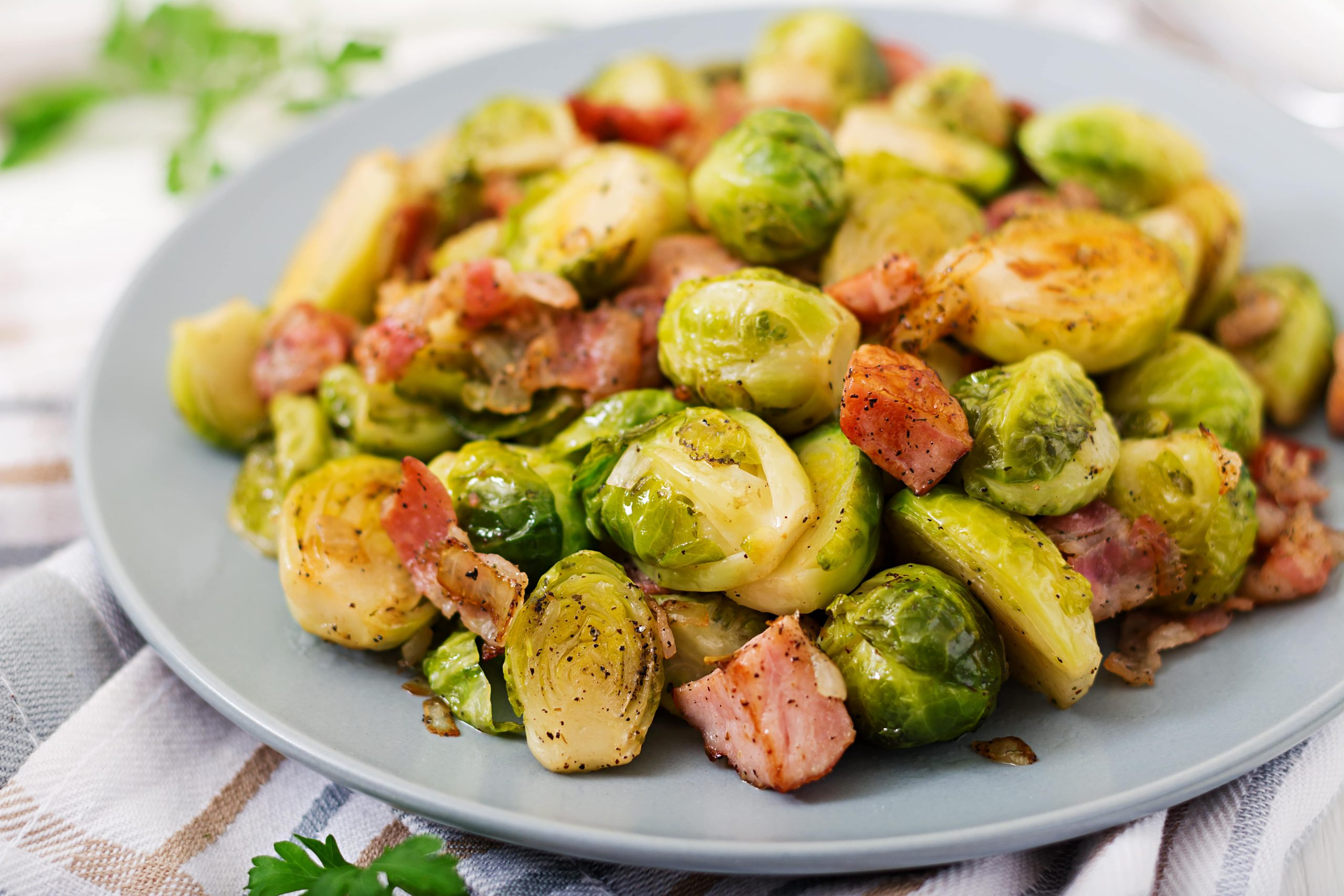 FREEZE-ROASTED-BRUSSEL-SPROUTS