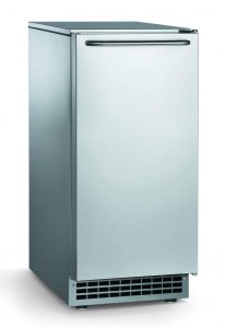 Ice-O-Matic GEMU090 Pearl Self-Contained Ice Machine Review