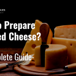 🥇How to Prepare Smoked Cheese - Step-by-Step