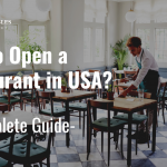 🥇How to Open a Restaurant in USA - Guide 2021