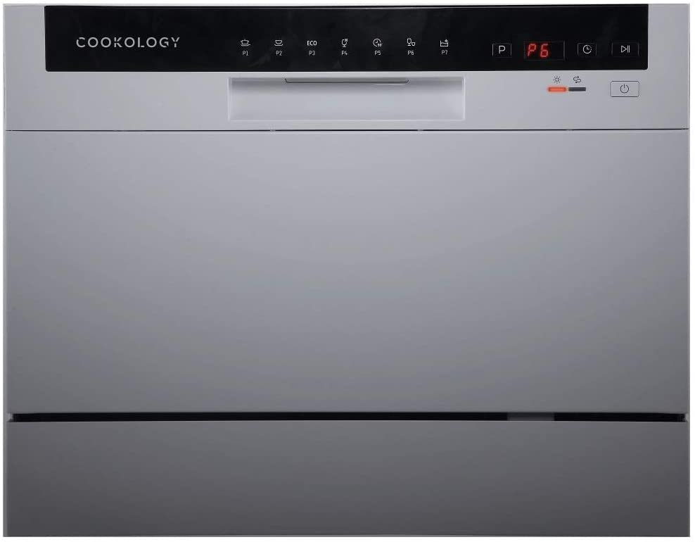 Cookology Mini Counter top Tabletop