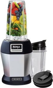 Ninja Nutri Pro BL456