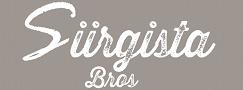 Siirgista Bros- Best halal burgers