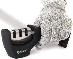 electric knife under budget