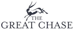 The Great Chase- Best Fresh and Seasonal Ingredients