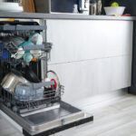 Types of Dishwashers - Which one is Best For You? (2021)